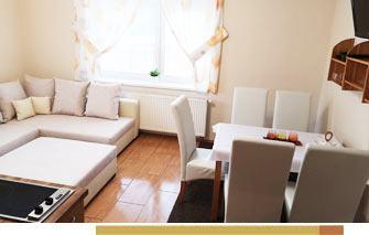apartmanovy dom Bešeňová predaj apartman-1