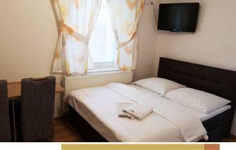 apartman-3 apartmánový dom Bešeňová