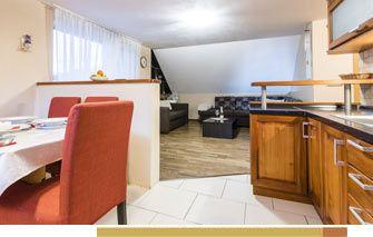 apartmanovy dom Bešeňová predaj apartman-6