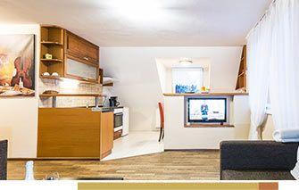 index-home Bešeňová apartmanovy dom